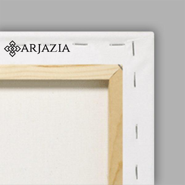 tableau oriental ornement m tal d coration orientale arjazia. Black Bedroom Furniture Sets. Home Design Ideas