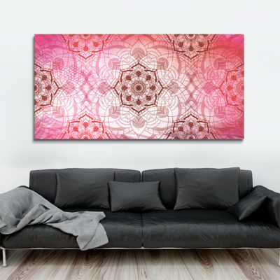 tableau oriental toile orientale d coration orientale arjazia. Black Bedroom Furniture Sets. Home Design Ideas